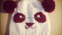 Panda Bere Modelleri