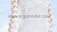 Merserize Bolero Modeli