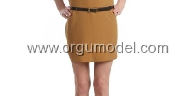 Sabra Tunik Modelleri