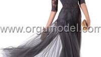 2013 Abiye Modelleri