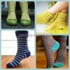 Çorap Görünümlü Patik Modelleri