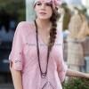 Bayan Trend Kazak Modelleri